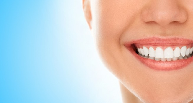 teeth-whitening-hanover-ma