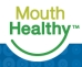 healthymouth[1]